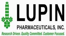 Lupin Pharmaceuticals Recruitments for the post of A/R Deductions Analyst